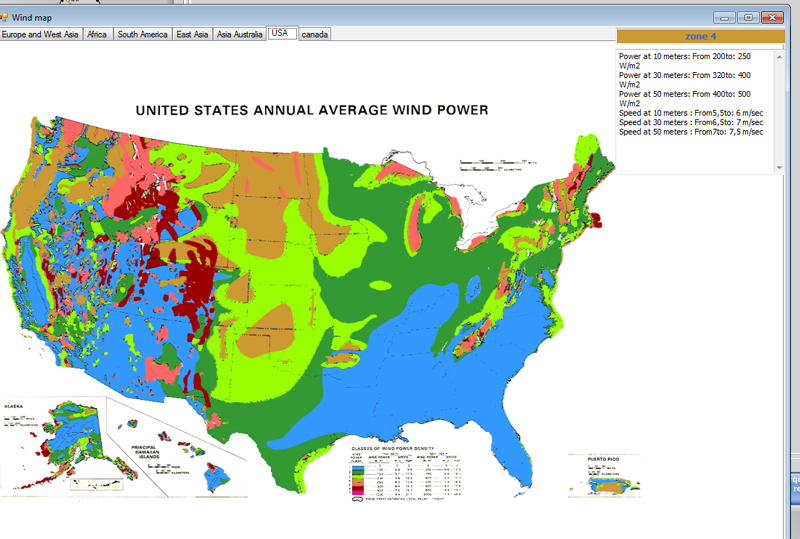 tutorial build wind turbine propeller